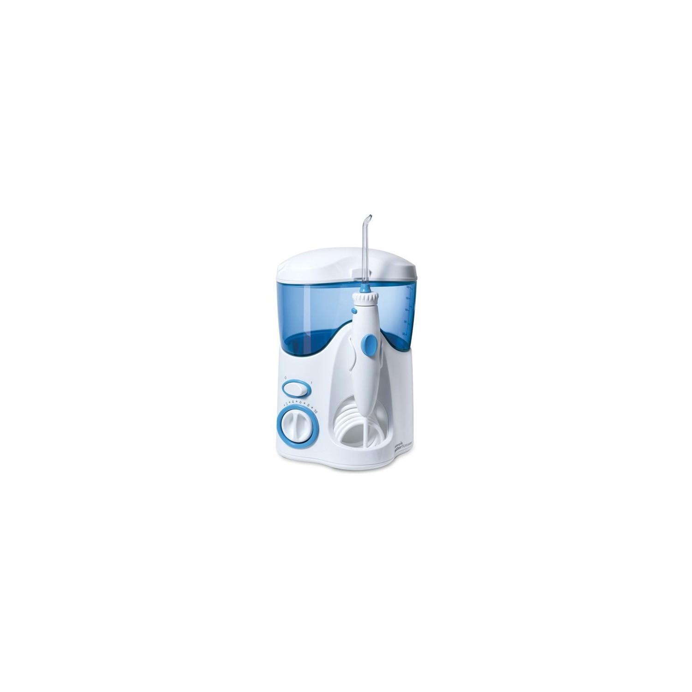 Waterpik® Ultra Water Flosser WP-100