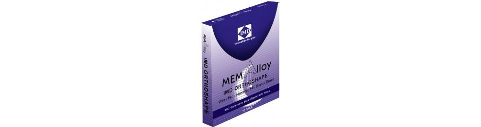 MEM Alloy